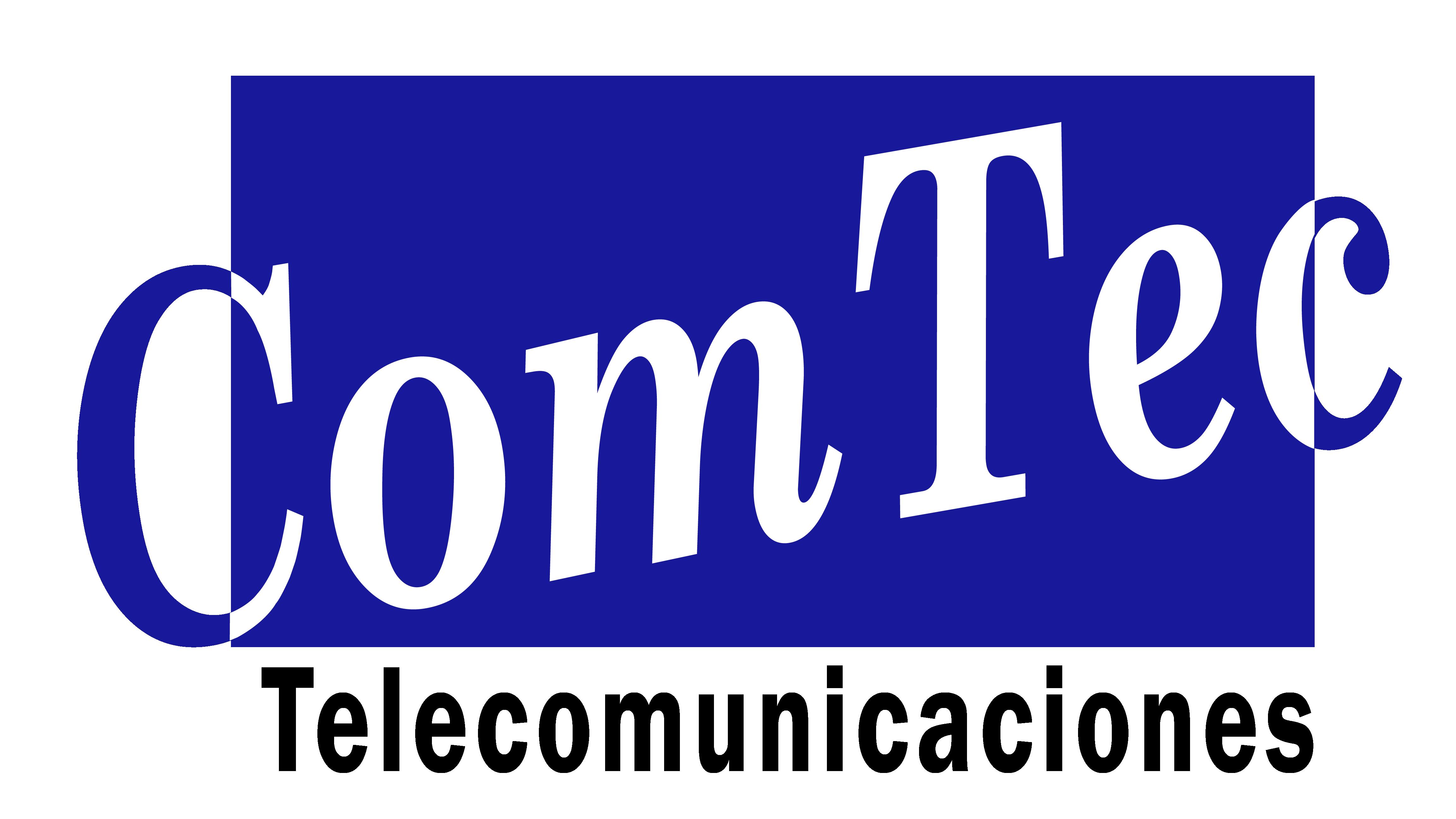 logo-comtec-chile